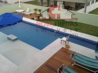 Sobrado de 3 dormitórios à venda em Porto Novo, Caraguatatuba - SP