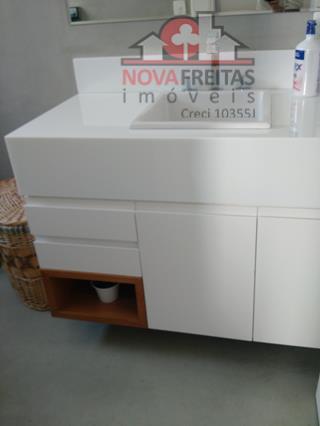 Cobertura de 3 dormitórios à venda em Jardim Alvorada, São José Dos Campos - SP