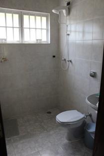 Chácara de 3 dormitórios à venda em Jardim Bela Vista, Jacareí - SP