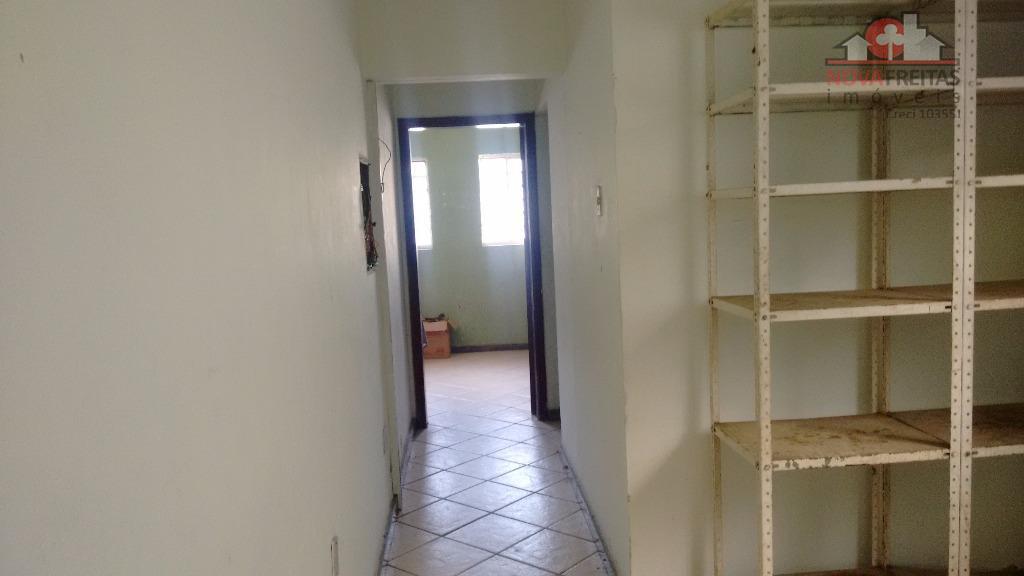 Casa de 3 dormitórios à venda em Chácaras Reunidas, São José Dos Campos - SP