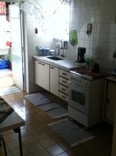 Apartamento de 2 dormitórios à venda em Jardim Alvorada, São José Dos Campos - SP