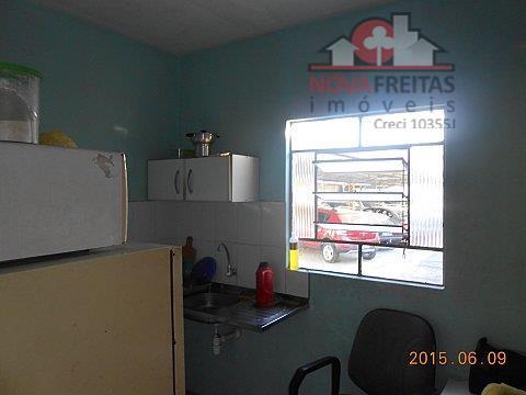 Terreno à venda em Santana, São José Dos Campos - SP