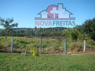 Terreno à venda em Jardim Nova Michigan, São José Dos Campos - SP