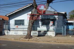 Casa de 3 dormitórios à venda em Vila Maria, São José Dos Campos - SP