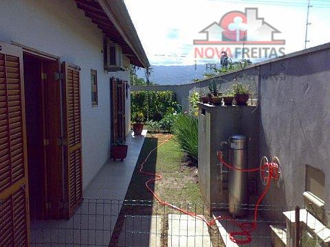 Casa de 5 dormitórios à venda em Jardim Britânia, Caraguatatuba - SP