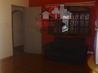 Casa de 2 dormitórios à venda em Vila Dirce, São José Dos Campos - SP