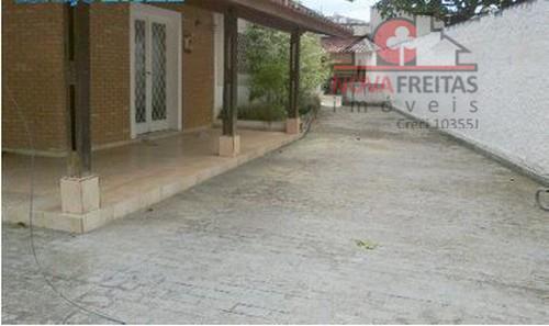 Casa de 3 dormitórios à venda em Prainha, Caraguatatuba - SP