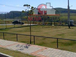 Terreno à venda em Condomínio Residencial Mantiqueira, São José Dos Campos - SP