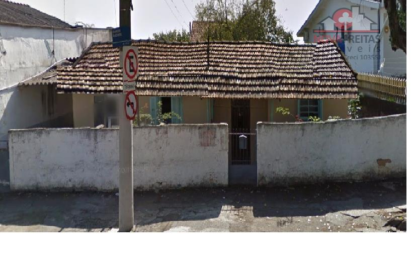 Terreno à venda em Jardim Nova América, São José Dos Campos - SP