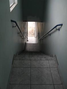 Sobrado de 2 dormitórios à venda em Jardim Califórnia, Jacareí - SP