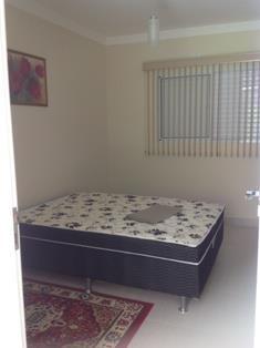 Sobrado de 5 dormitórios à venda em Jardim Califórnia, Jacareí - SP