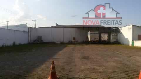 Terreno à venda em Pontal De Santa Marina, Caraguatatuba - SP