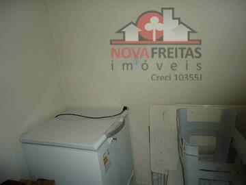 Sobrado de 3 dormitórios à venda em Indaiá, Caraguatatuba - SP