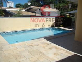 Casa de 3 dormitórios à venda em Jardim Apolo, São José Dos Campos - SP