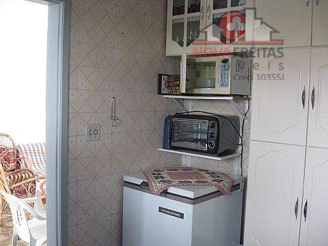 Sobrado de 3 dormitórios à venda em Martim De Sá, Caraguatatuba - SP