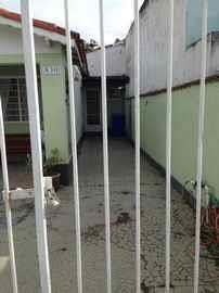 Casa de 5 dormitórios à venda em Caputera, Caraguatatuba - SP