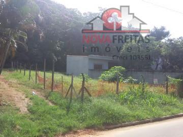 Terreno à venda em Massaguaçu, Caraguatatuba - SP