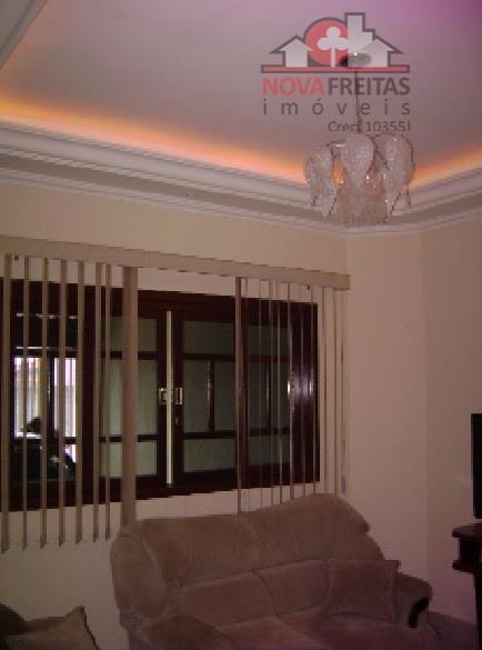Casa de 3 dormitórios à venda em Jardim Imperial, São José Dos Campos - SP