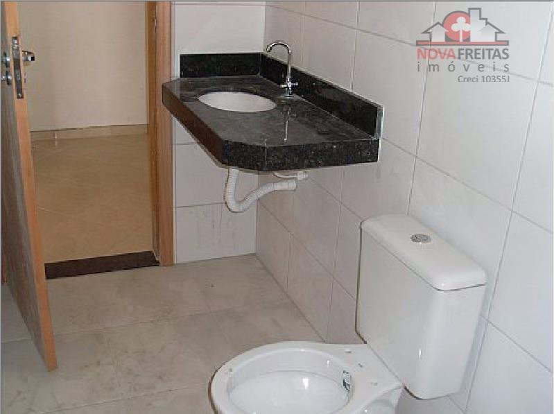 Sobrado de 4 dormitórios à venda em Residencial Bosque Dos Ipês, São José Dos Campos - SP