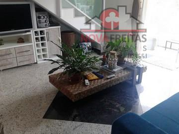 Cobertura de 3 dormitórios à venda em Martim De Sá, Caraguatatuba - SP