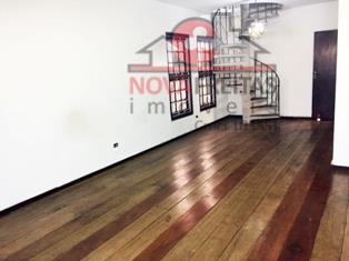 Casa de 3 dormitórios à venda em Jardim Das Indústrias, São José Dos Campos - SP