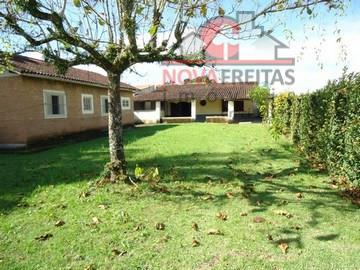 Casa de 2 dormitórios à venda em Jardim Das Gaivotas, Caraguatatuba - SP