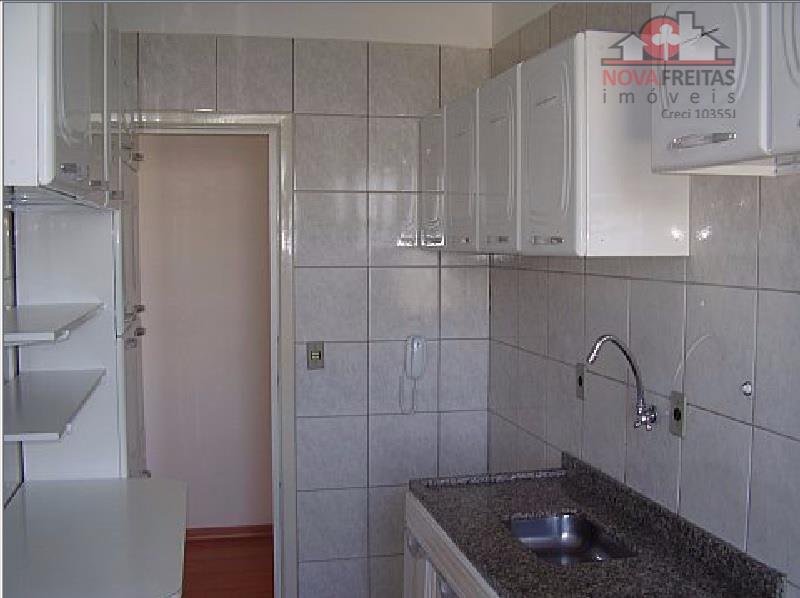 Apartamento de 2 dormitórios à venda em Centro, São José Dos Campos - SP