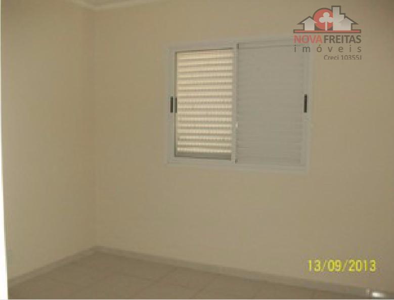Sobrado de 3 dormitórios à venda em Jardim Das Indústrias, São José Dos Campos - SP