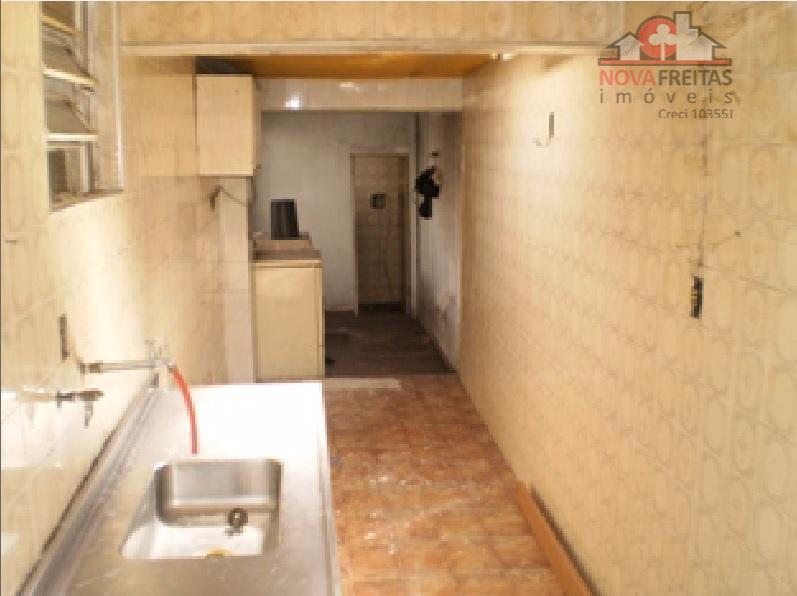 Casa de 5 dormitórios à venda em Jardim Satélite, São José Dos Campos - SP