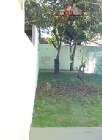 Casa de 2 dormitórios à venda em Eugênio De Mello, São José Dos Campos - SP