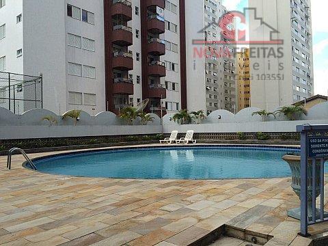 Apartamento de 5 dormitórios à venda em Vila Adyana, São José Dos Campos - SP