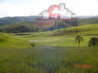 Terreno à venda em Zona Rural, Paraibuna - SP