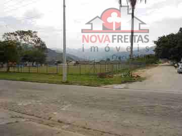 Casa de 3 dormitórios à venda em Indaiá, Caraguatatuba - SP