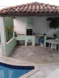 Sobrado de 2 dormitórios à venda em Residencial Bosque Dos Ipês, São José Dos Campos - SP