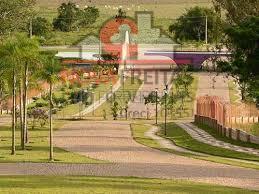 Terreno à venda em Freitas, São José Dos Campos - SP