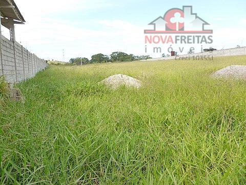 Área à venda em Bairro Do Grama, Caçapava - SP