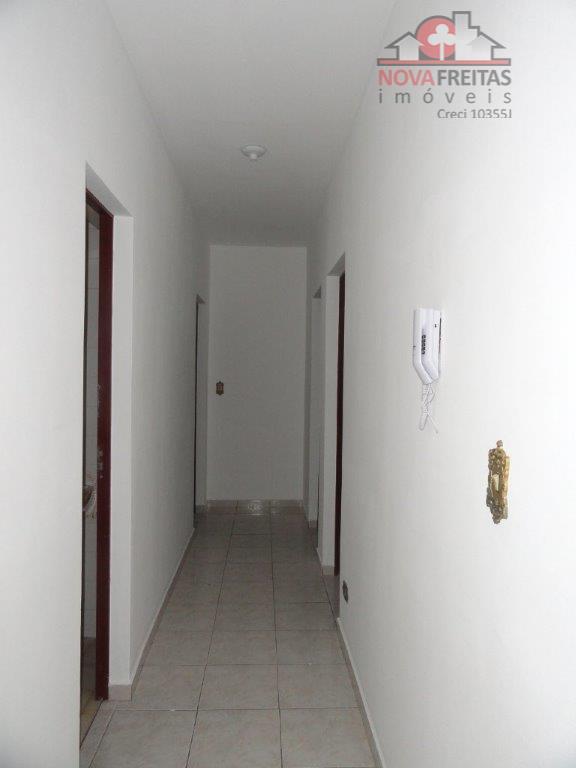 Apartamento de 3 dormitórios à venda em Centro, Jacareí - SP