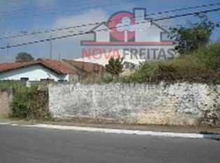 Terreno à venda em Centro, São José Dos Campos - SP