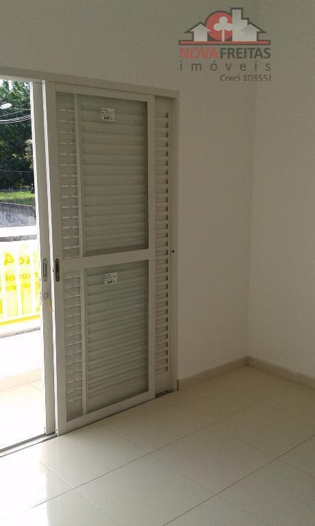 Sobrado de 3 dormitórios à venda em Santana, Pindamonhangaba - SP