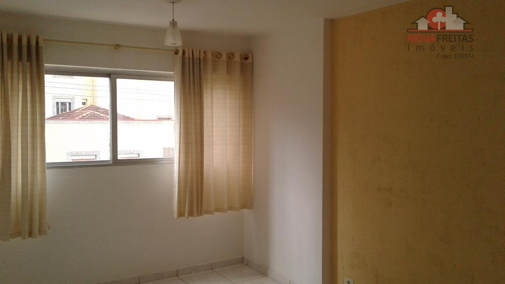 Apartamento residencial para venda e locação, Vila Adyana, São José dos Campos.