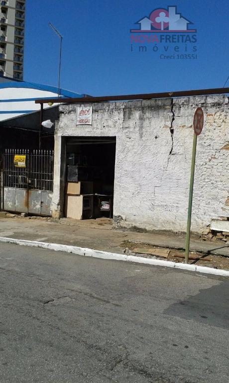 Casa de 2 dormitórios à venda em Jardim São Dimas, São José Dos Campos - SP