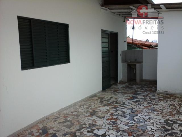 Prédio à venda em Bosque Dos Eucaliptos, São José Dos Campos - SP