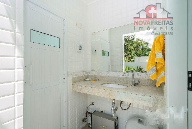 Casa de 3 dormitórios à venda em Riviera De São Lourenço, Bertioga - SP