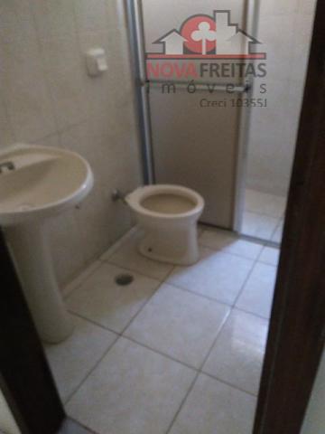 Casa de 2 dormitórios à venda em Jardim Das Indústrias, São José Dos Campos - SP