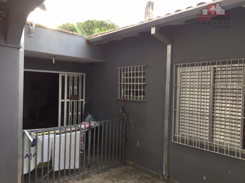 Sobrado residencial à venda Praia das Palmeiras Caraguatatuba  #737E4D 1024 768
