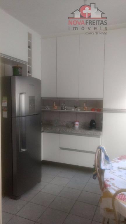 Casa de 5 dormitórios à venda em Jardim Augusta, São José Dos Campos - SP
