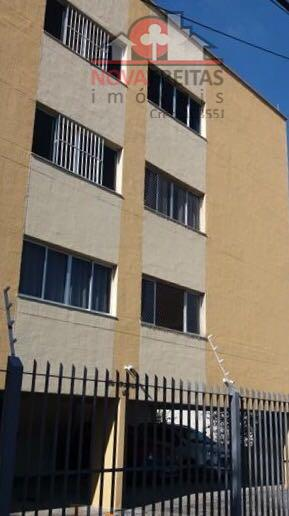 Apartamento de 2 dormitórios à venda em Jardim Das Indústrias, São José Dos Campos - SP