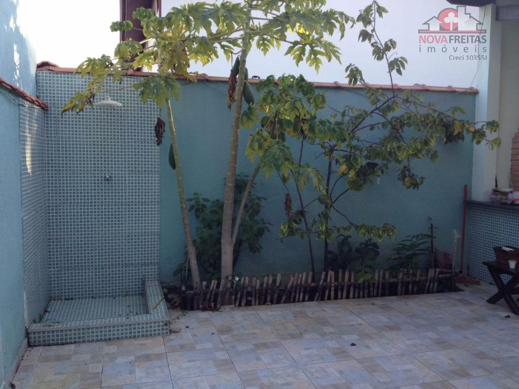 Casa de 4 dormitórios à venda em Urbanova, São José Dos Campos - SP