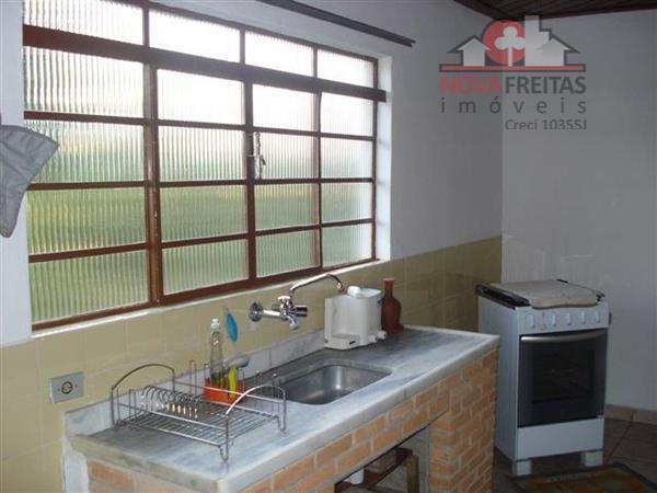 Chácara de 3 dormitórios à venda em Centro, Santa Isabel - SP