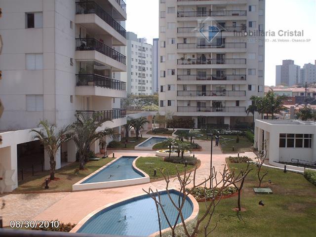 Apartamento residencial à venda, Jardim Ester, São Paulo - AP0471.